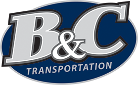 B&C Transportation, Inc.